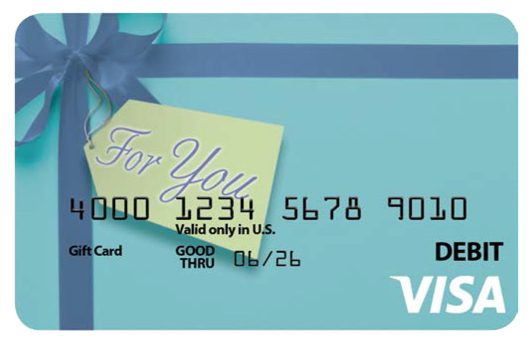 Prepaid Cards Waterstone Bank